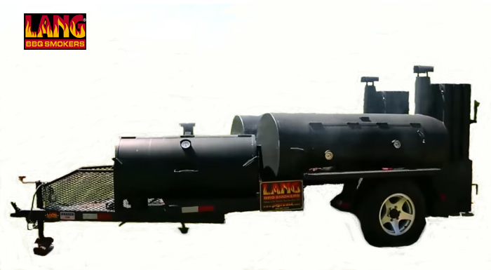 """84"""" Twin Deluxe with Chargrill"""