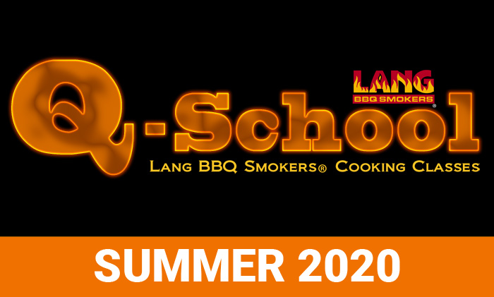Q School - Summer 2020 - June 19 or 20